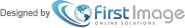 firstimageus.com